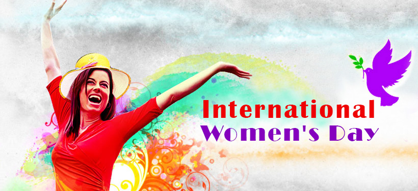 review on international womens day International women's day takes place on 8th march and is a day to reflect not  only on the progress made for women but it is also a time to call.