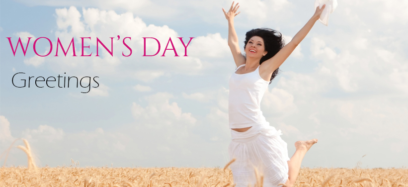 Womens day greetings happy womens day cards womens day greetings m4hsunfo