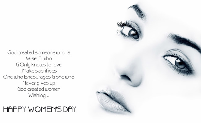 Womens Day Quotes Inspirational Motivational Womens Day Quotes