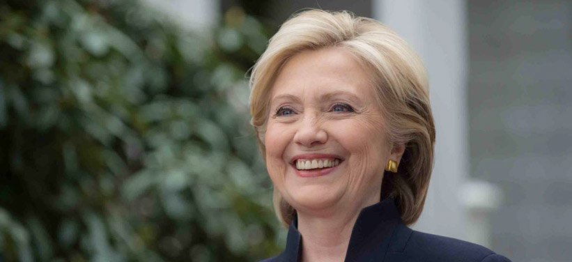 hillary clinton biography womensdaycelebration com