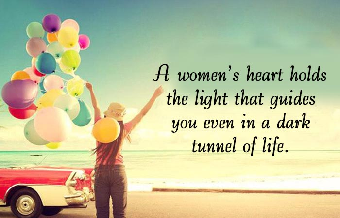 Women S Day Quotes Inspirational Motivational Womens Day Quotes