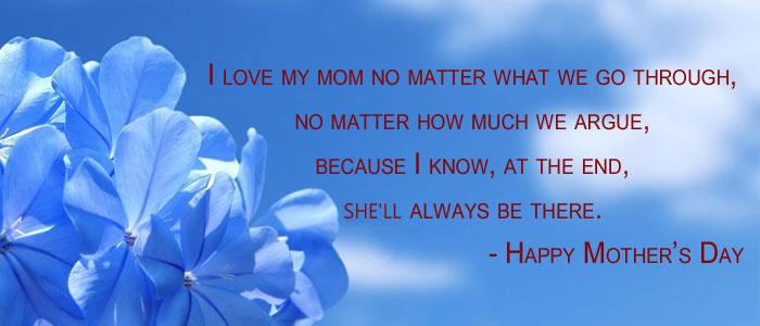 Mother's Day Messages - Mom SMS, Womensdaycelebration com