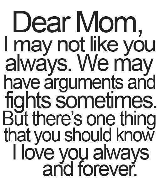 Mother's Day Quotes Short And Famous Mothers Day Quote Sayings Beauteous Famous Quotes About Mothers