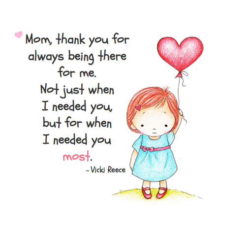 Mother's Day Quotes   Womensdaycelebration.com