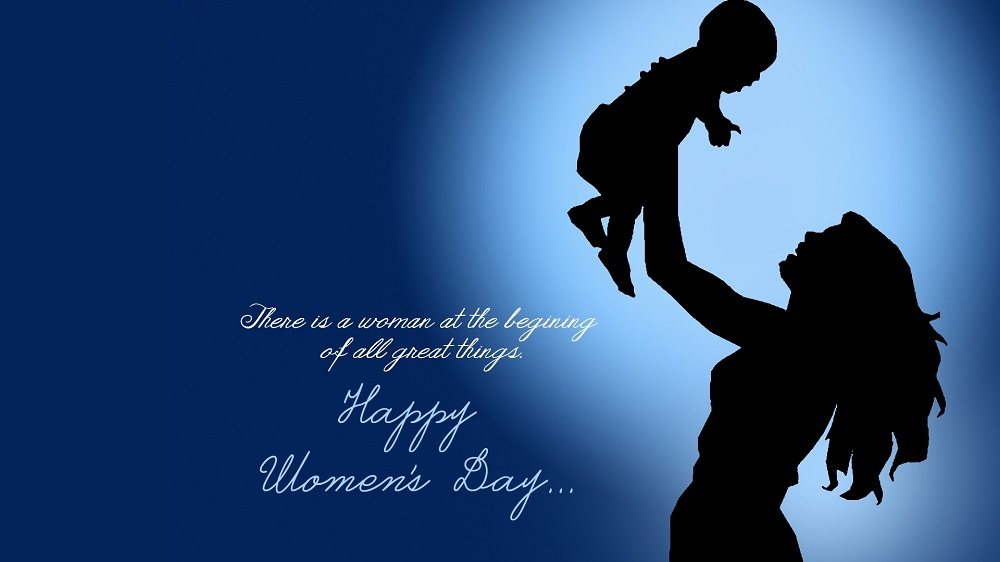 Womens Day Pictures And Photos Facebook And Whatsapp