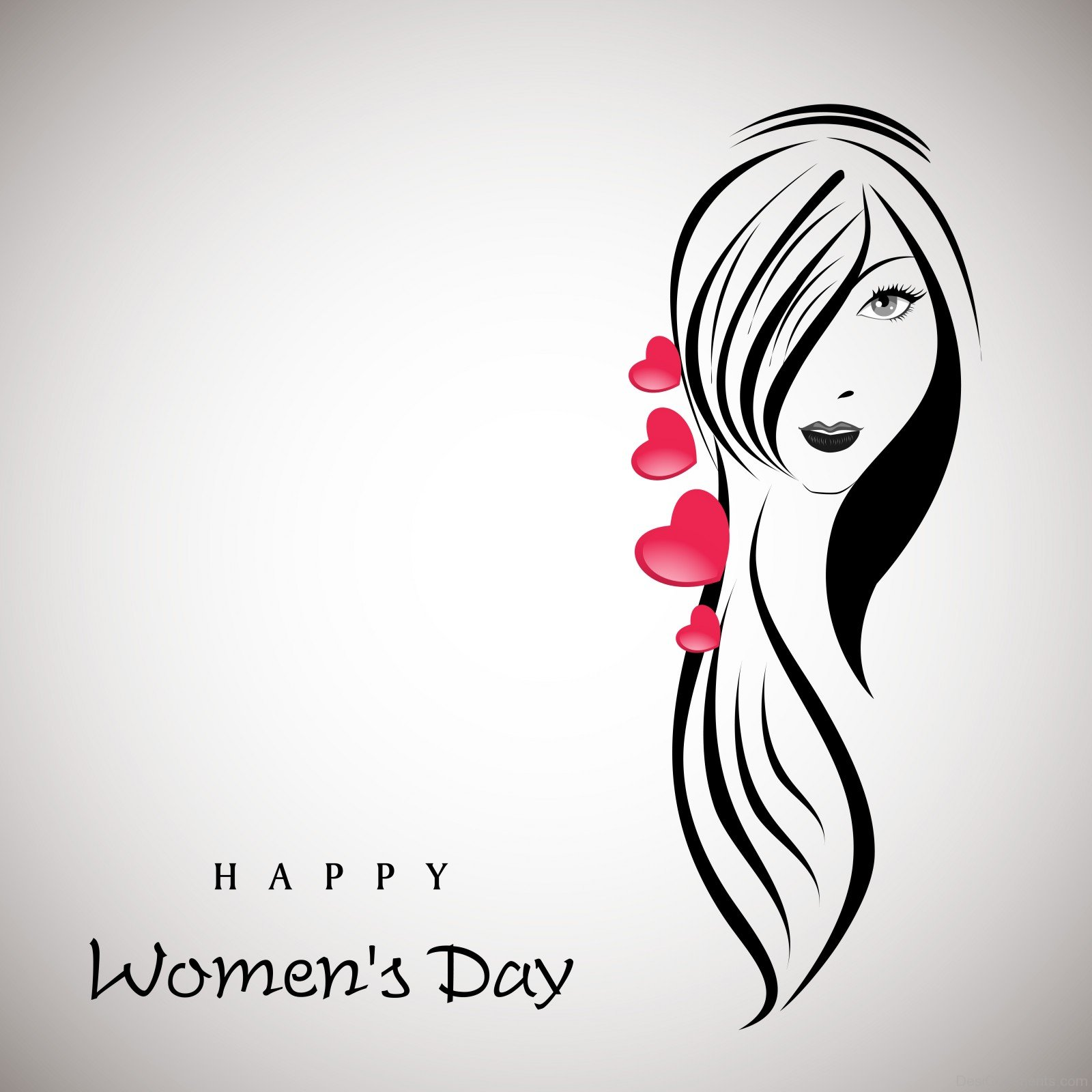 Womens Day Quotes With Images: Womens Day Pictures And Photos Facebook And WhatsApp